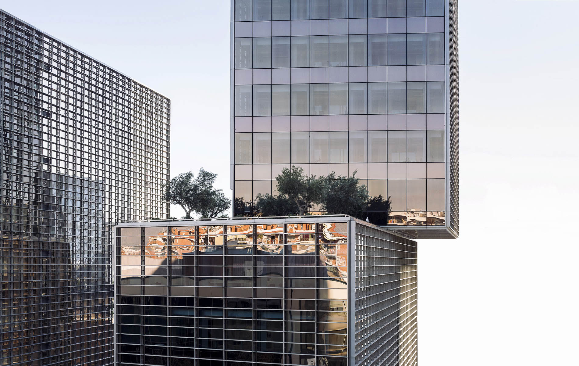 architecturephotography ,architecturelovers ,rafaelvargas photo,rafaelvargas.com, gca architects,cuatrecasas lawyers,barcelona