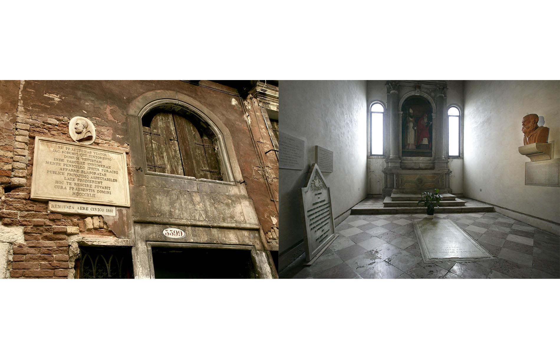 tintoretto,venecia,venice.barroco,baroque