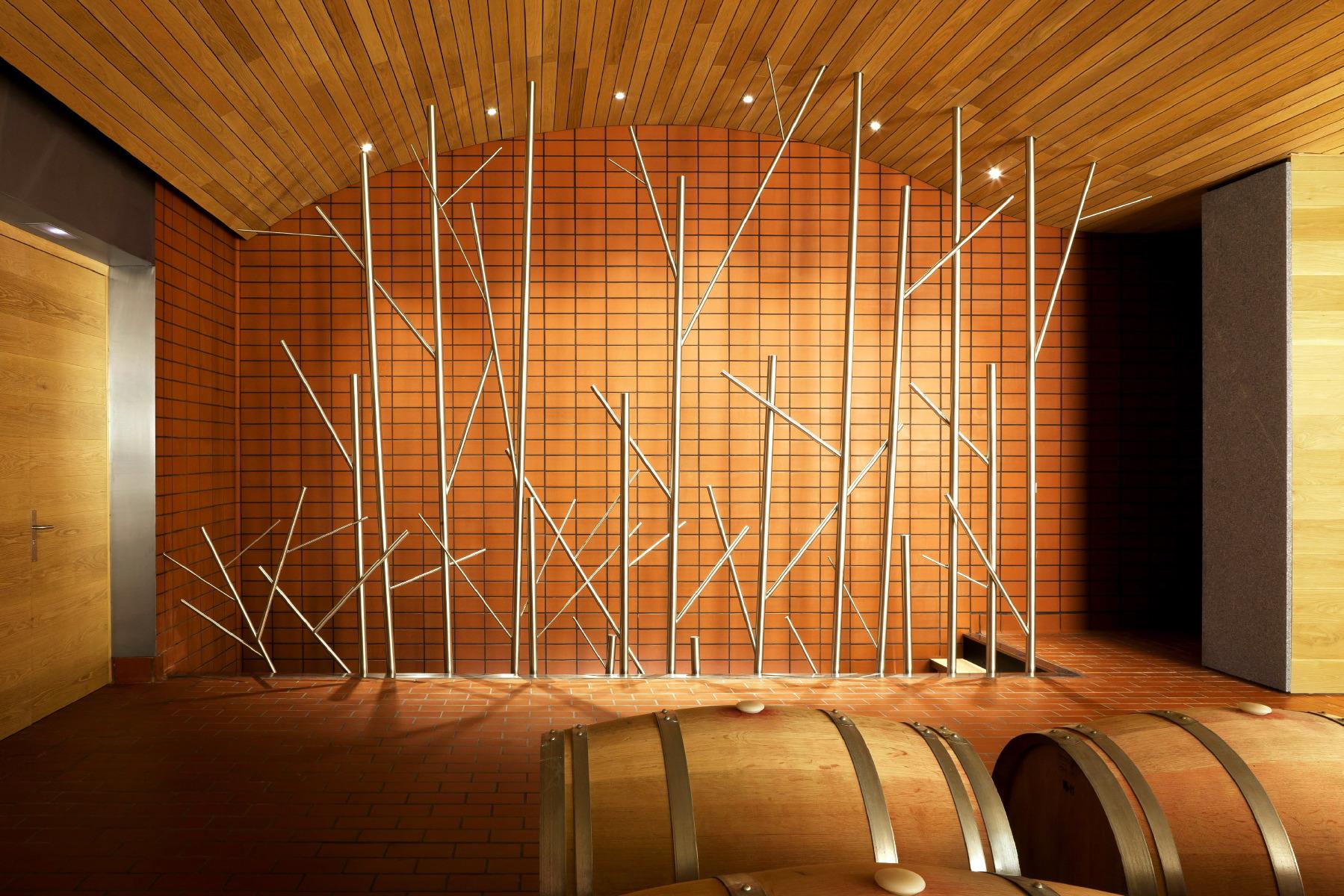 Salas studio,vega sicilia,rafael vargas photo,D.O. ribera de duero