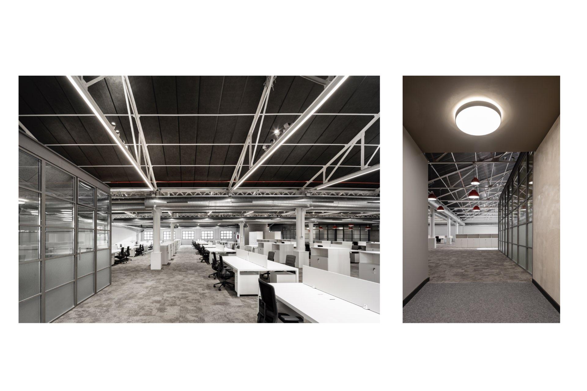 architecturephotography ,interior design ,architecture ,arquitectura