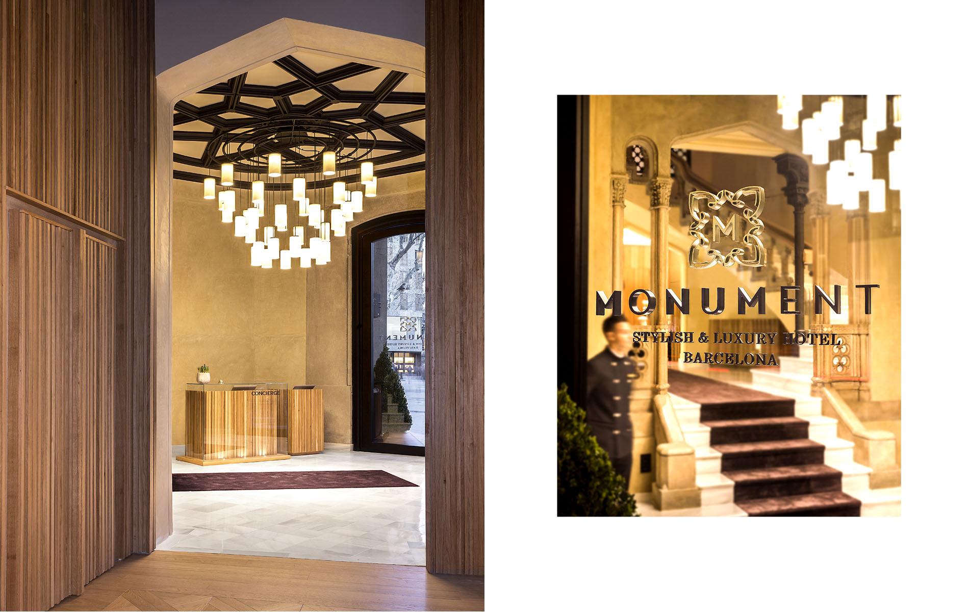 interior hotel ,interior design , design barcelona ,rafaelvargasphoto,merce borrel,monument hotel